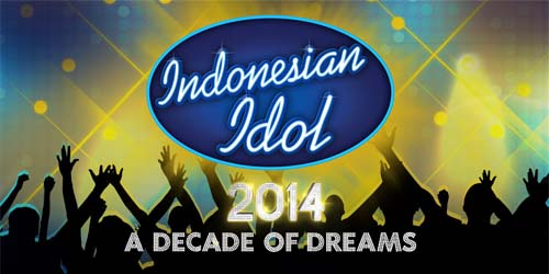 Indonesian-Idol-2014-HD-Background-wallpaper