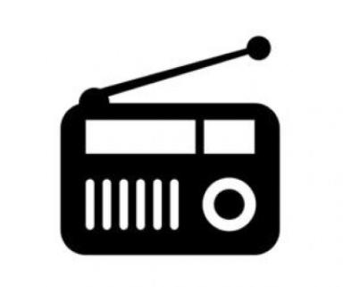 スクリーンショット 2014-11-16 14.40.16