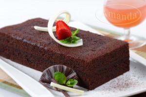 Brownies-Kukus-Amanda-Original-2
