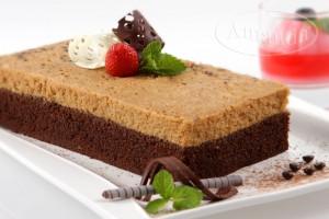 Brownies-Kukus-Amanda-Tiramisu-21