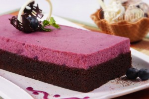 Brownies-Kukus-Amanda-blueberry-21
