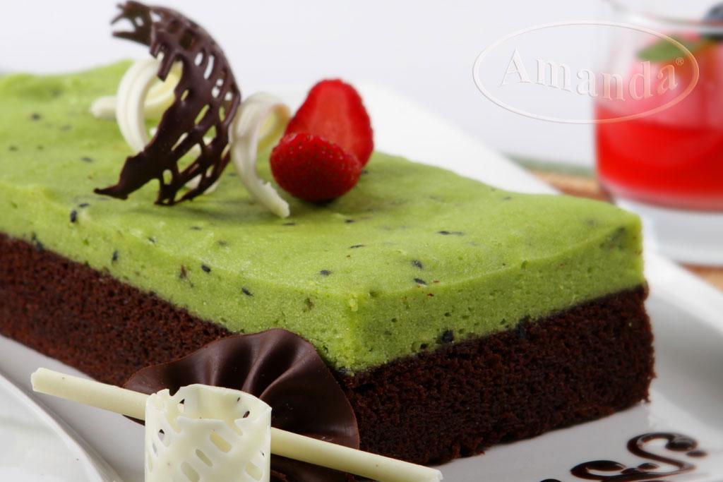 Brownies-Kukus-Amanda-sarikaya-pandan-21