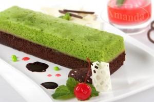 Brownies-Kukus-Amanda-three-flava-Green-tea-mint-cheese1