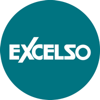 excelso-logo