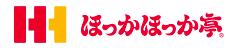 スクリーンショット 2014-12-15 0.03.13