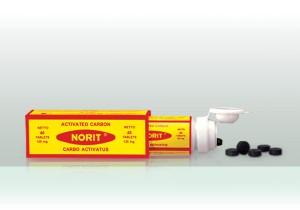 norit-600x500
