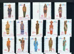z++9+Nov.+11+-+Prangko+PATA+th.1974+-+Full+Set+26+bh.prangko++02