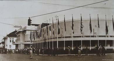 gedungmerdeka1955