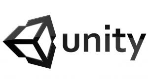 Unity-Logo