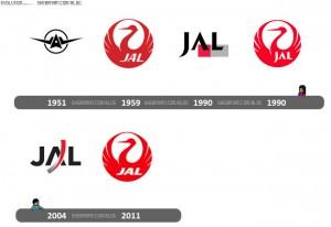 jal_logo