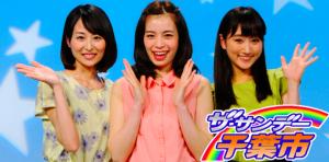 スクリーンショット 2015-06-28 15.22.18