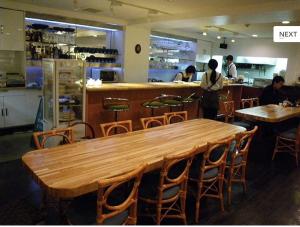 紅茶の店ケニヤン5