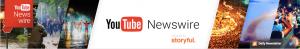 YouTube Newswire 1