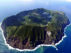 aogashima2