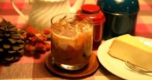 紅茶の店ケニヤン4