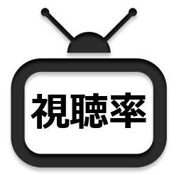 スクリーンショット 2015-08-16 13.49.24