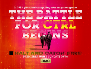 Halt and Catch Fire2