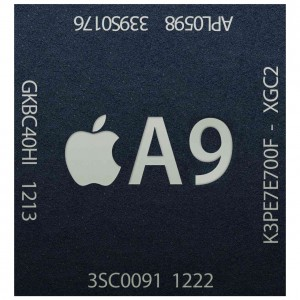 Samsung-Seducing-Apple-with-Low-Prices-for-iPhone-6S-iPhone-7-Chips-464042-2