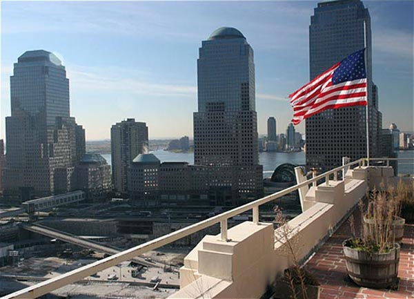 World_Trade_Center_site_2004
