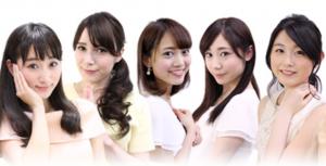 スクリーンショット 2015-09-26 13.00.15