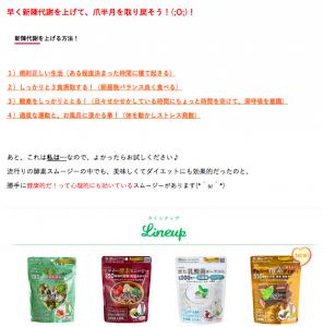 スクリーンショット 2015-09-01 23.37.53