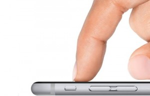 force-touch-display