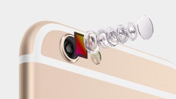 iPhone6Camera-e1410309434797