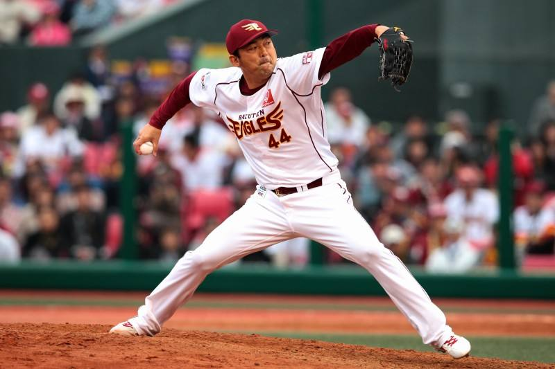 斎藤隆 (野球)の画像 p1_12