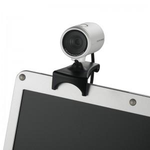 WEBカメラ1