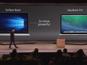 Surface Book1