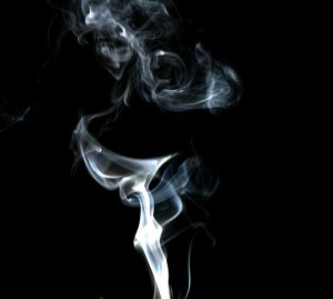 free-images-smoke-pack-75-01