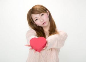 PAK86_hartwoprezentsuruyo1039-thumb-815xauto-16549