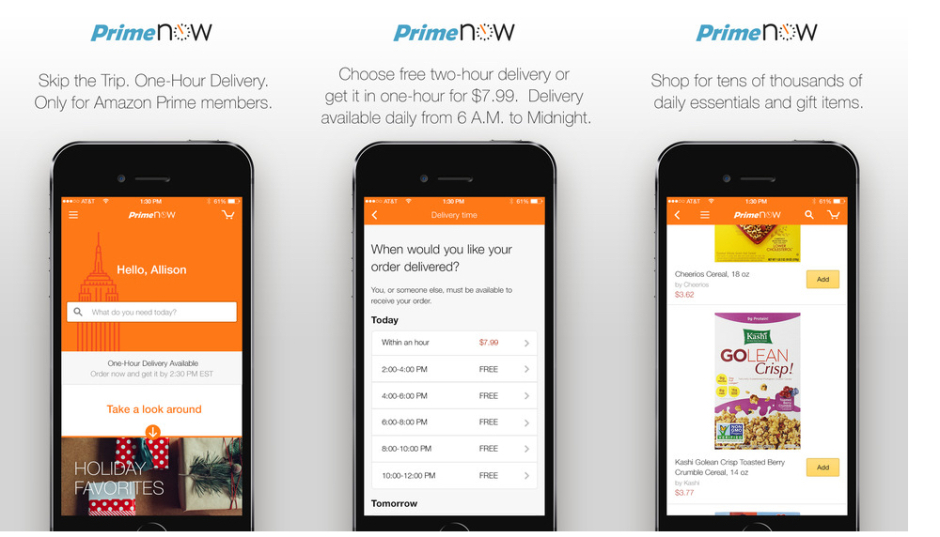 Prime Now2