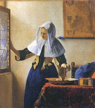 vermeer17[1]