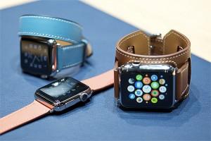 Apple Watch Hermes1