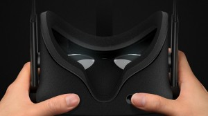 VR Headset1