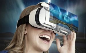 VR Headset2