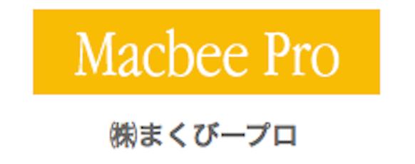 スクリーンショット 2015-12-19 19.44.39