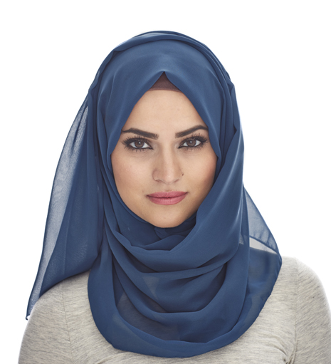 denim_soft_g_hijab