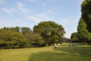 kitanomaru (2)