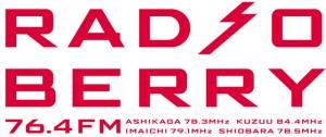 radio_logo08[1]