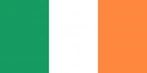 アイルランド1