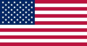 アメリカ合衆国1