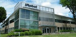 iRobot1
