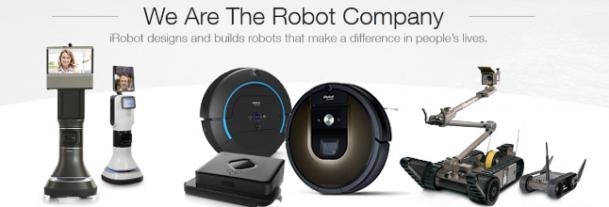 iRobot2