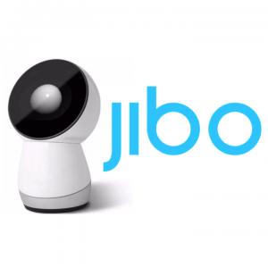 jibo1
