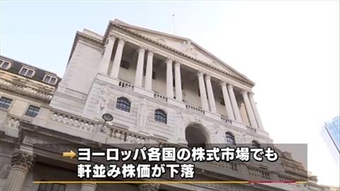 金融市場1