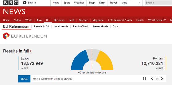 国民投票1