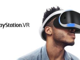 PlayStation VR1