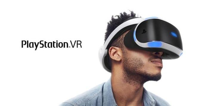 PlayStation VR1